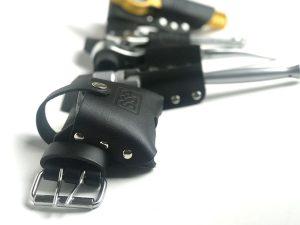 Scaffolding Tool Belts